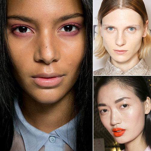 курсы обучения макияжу